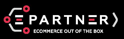 ePartner